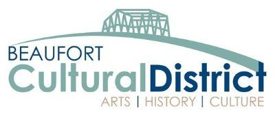 Beaufort Cultural District Home Page
