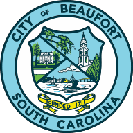 City of Baufort, South Carolina