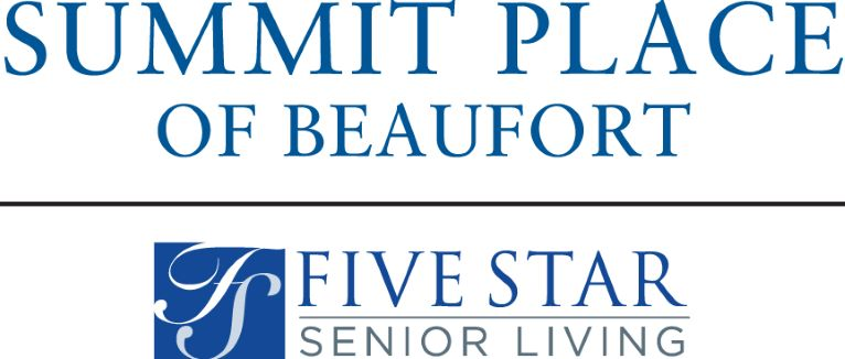 SummitPlaceOfBeaufort
