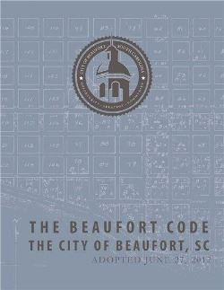 The Beaufort Code gray book cover