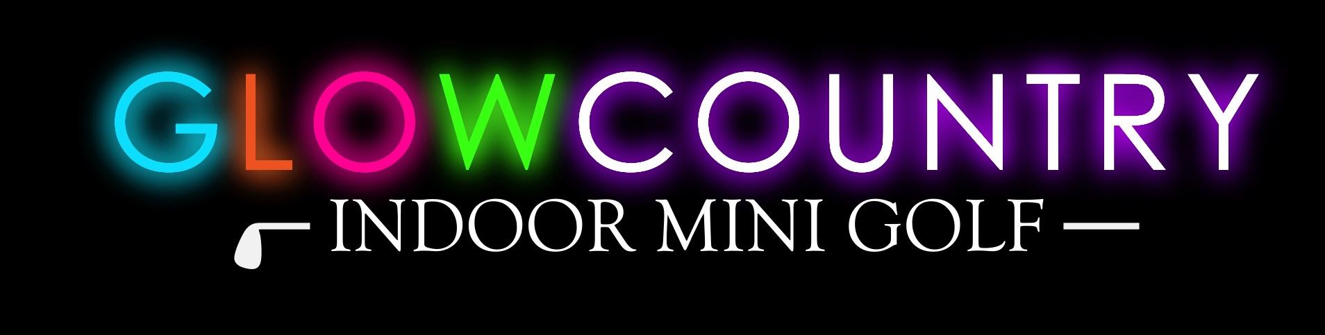 Glowcountry-Miniature-Golf-Logo-A2 (002) Opens in new window