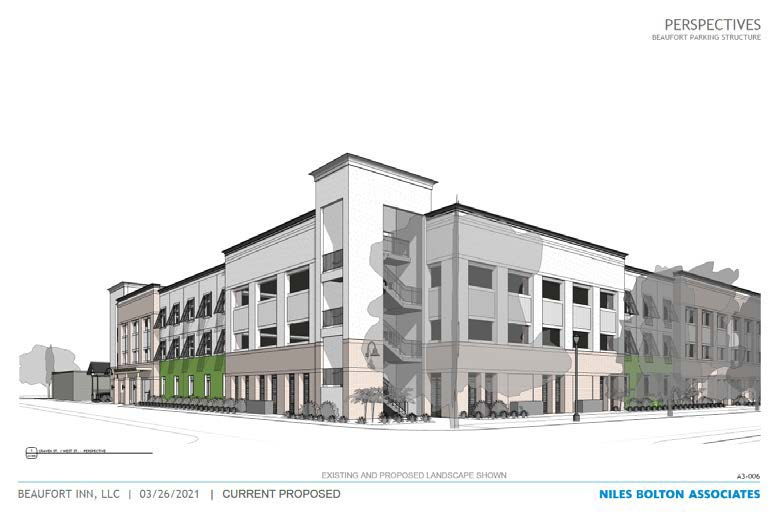 918 Craven St_Downtown Parking Structure_Page_1_Image_0002